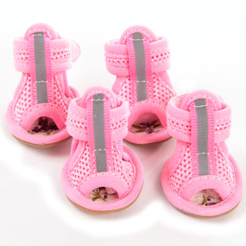 Обувь для собак - ботинки для собак