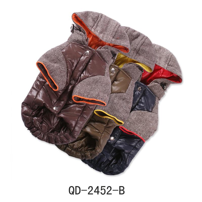 Выкройки кардиганов - Кройка и шитье